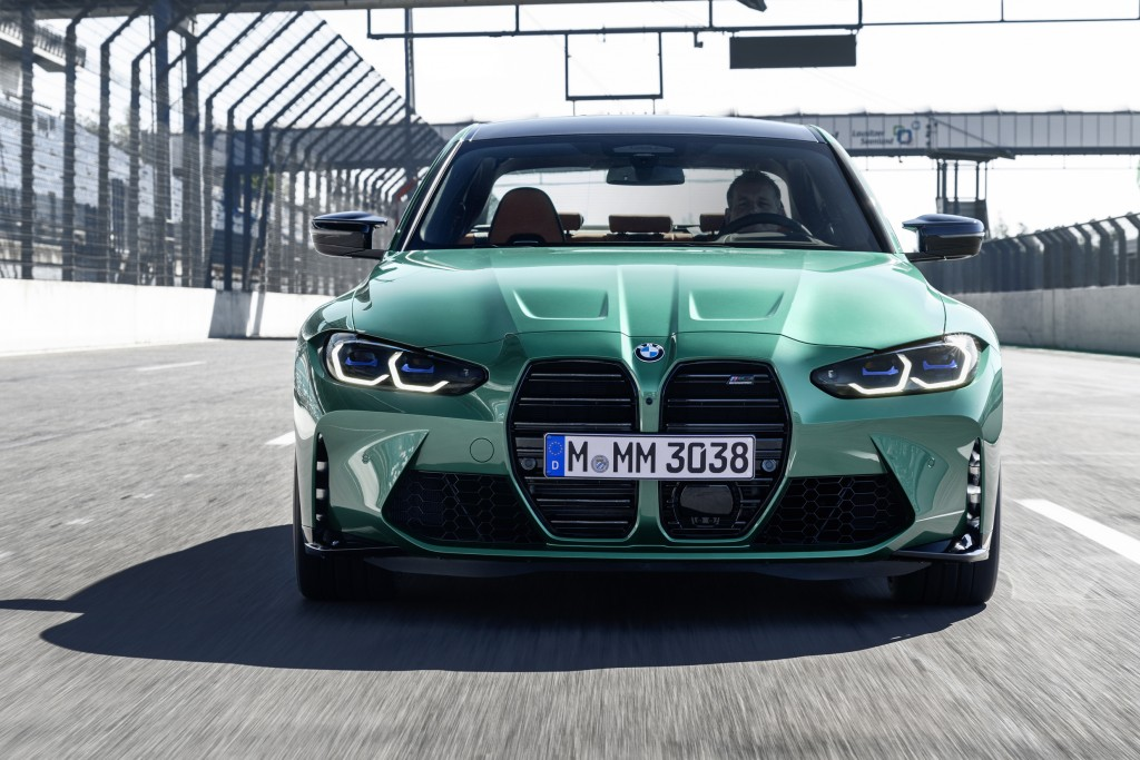 P90399293_highRes_the-new-bmw-m3-compe