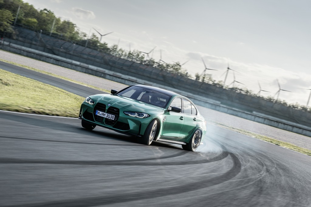 P90399312_highRes_the-new-bmw-m3-compe