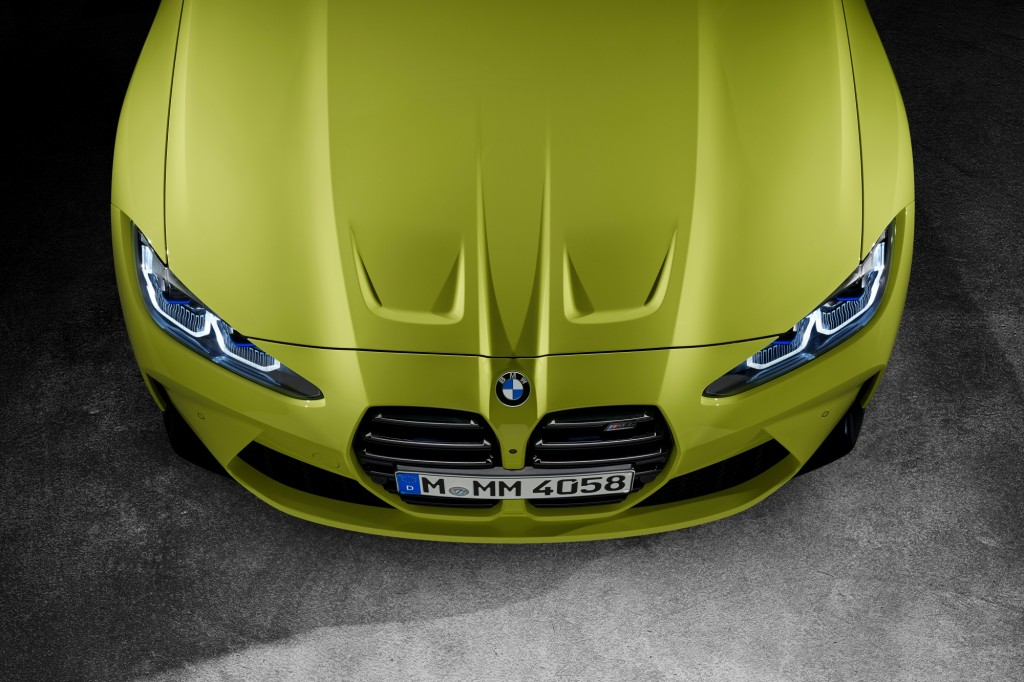 P90399373_highRes_the-new-bmw-m4-compe