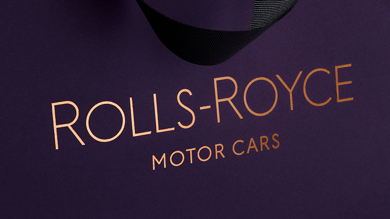 Rolls-Royce-Wordmark-example