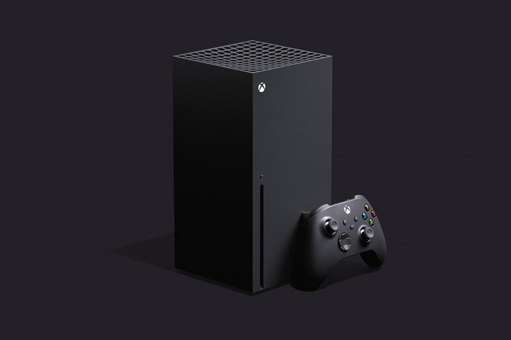 TTT306.feat_main_4.Xbox_Series_X ddd7f678bcf143529d9f52b696f0dcf