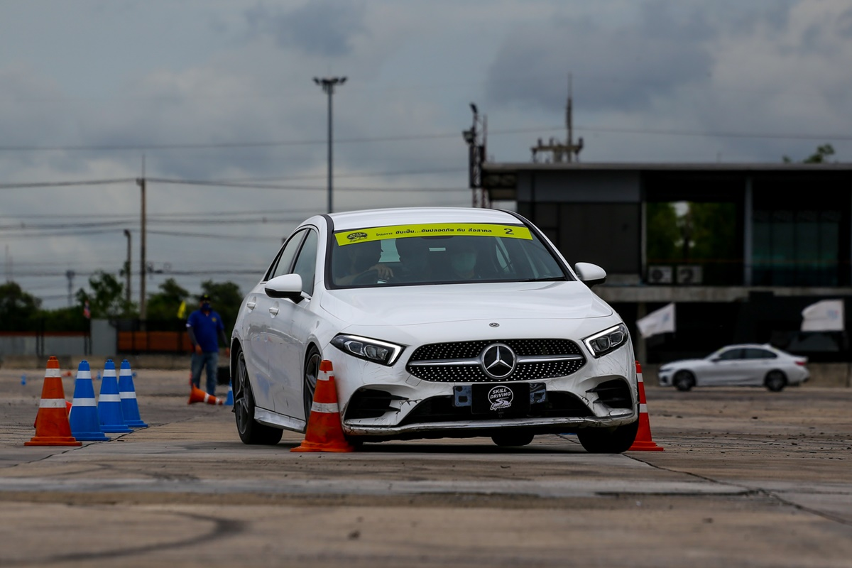 skill driving experience 2020 (1)