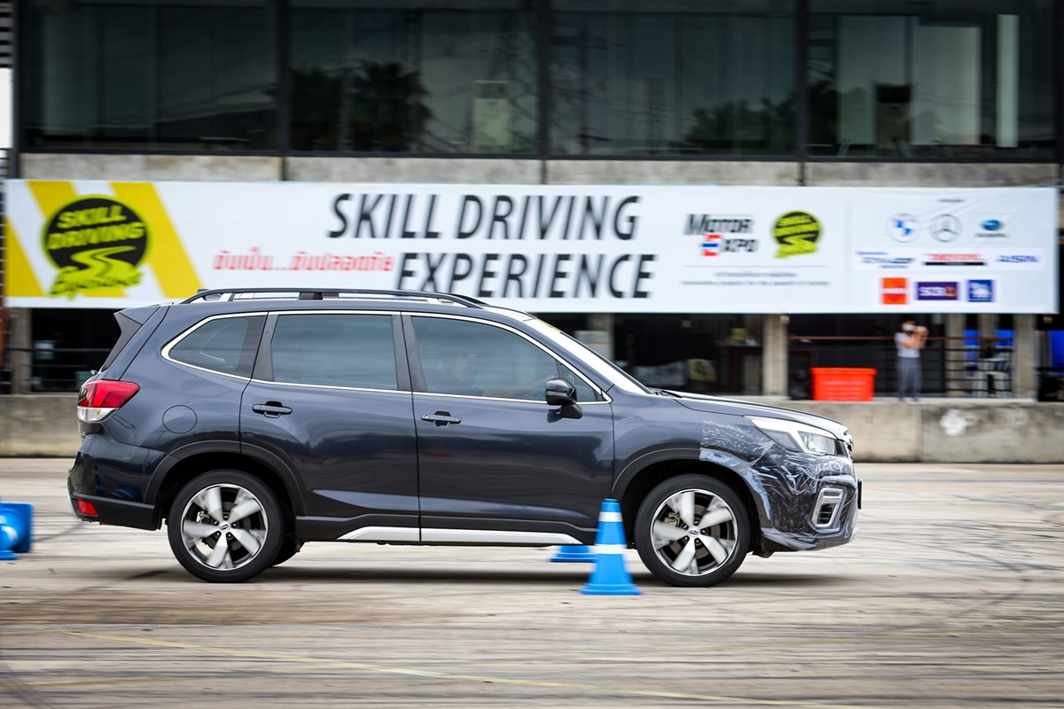 skill driving experience 2020 (14)