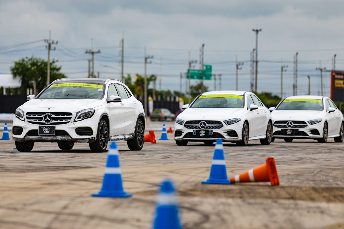 skill driving experience 2020 (15)
