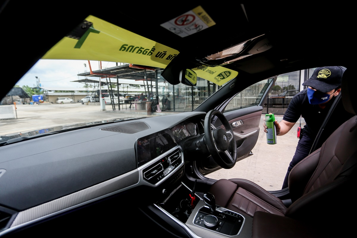 skill driving experience 2020 (18)