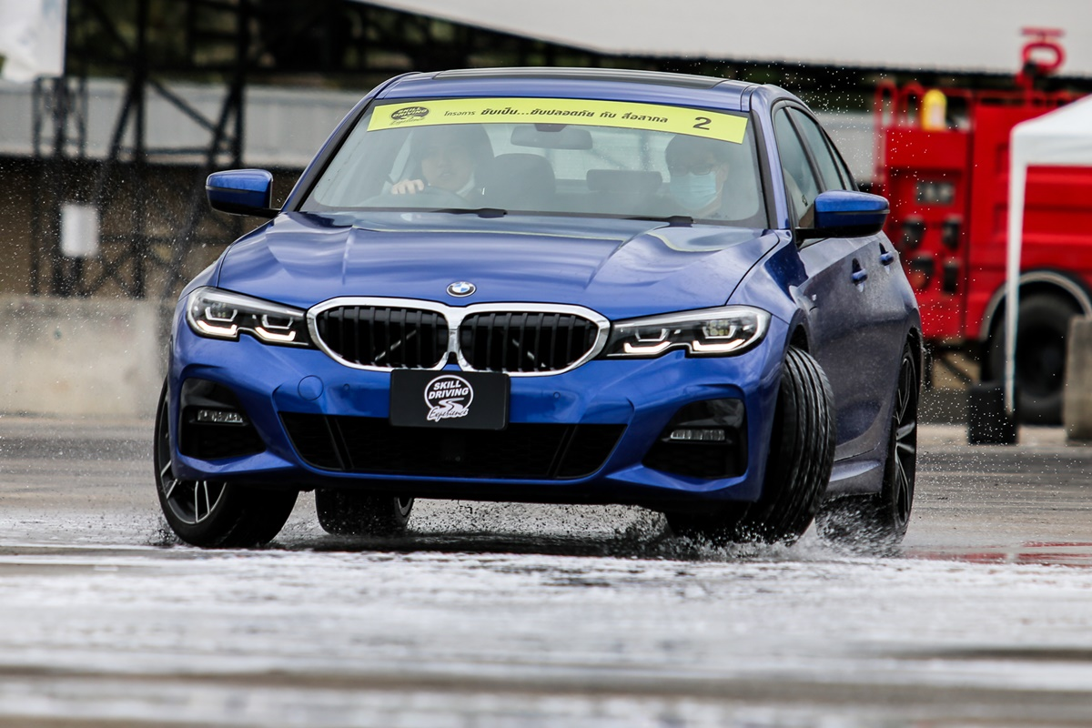 skill driving experience 2020 (24)