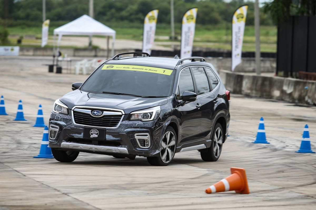 skill driving experience 2020 (25)