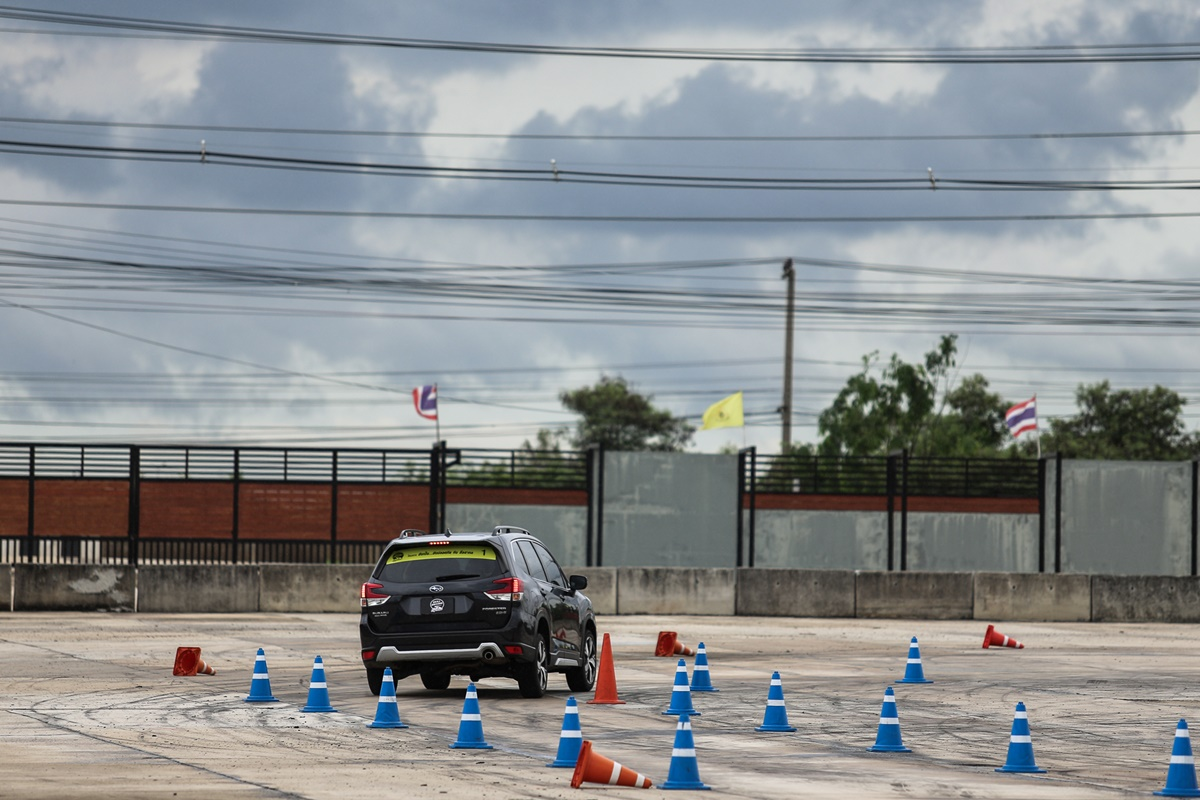 skill driving experience 2020 (27)