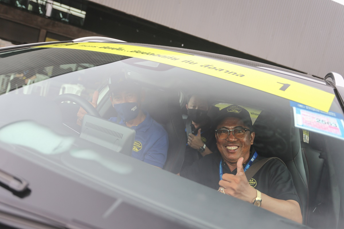 skill driving experience 2020 (34)