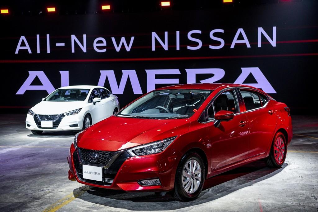 All New Nissan Almera_05