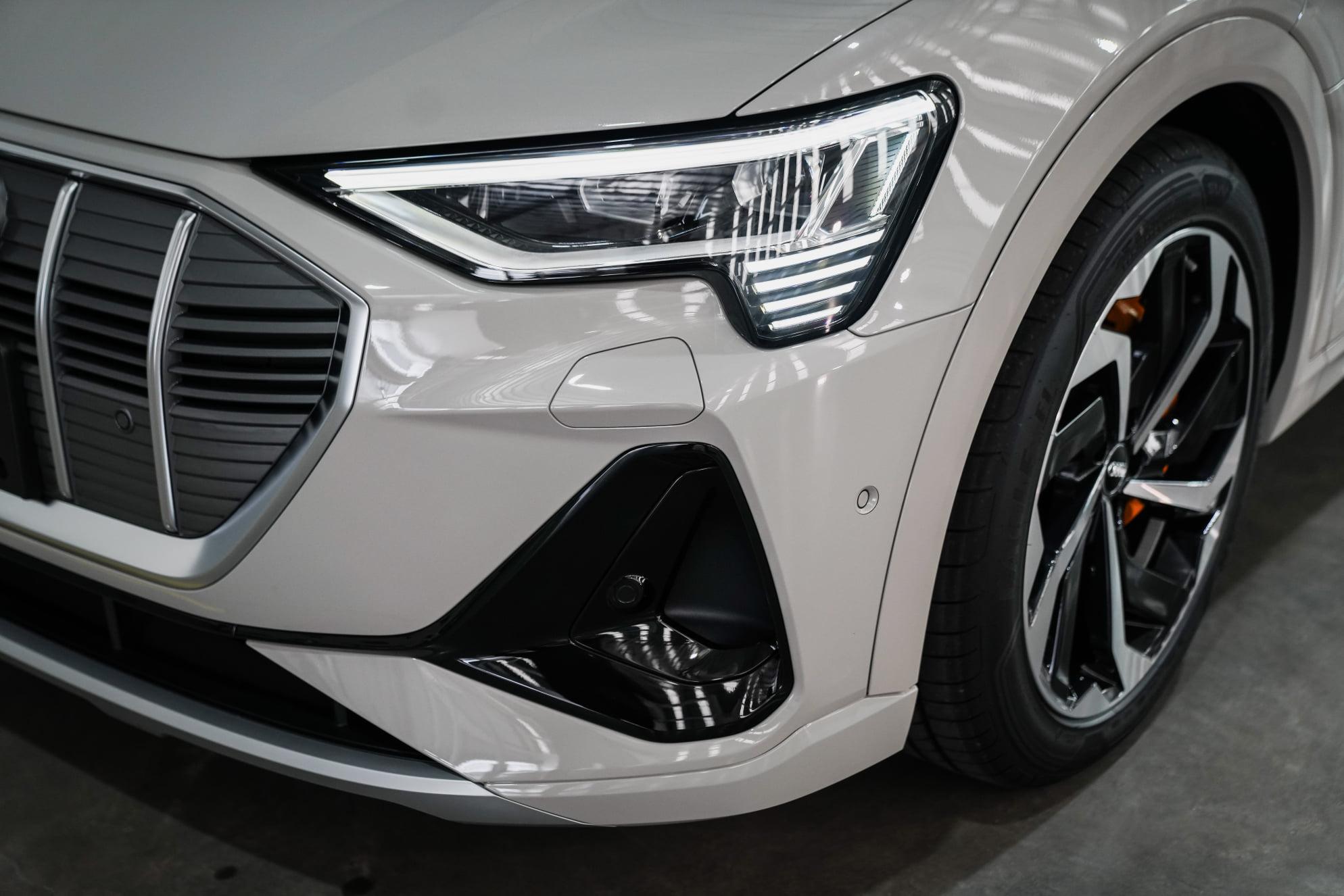 Audi e-Tron Sportback 55 Quattro S Line AudiThailand Autoinfo (27)