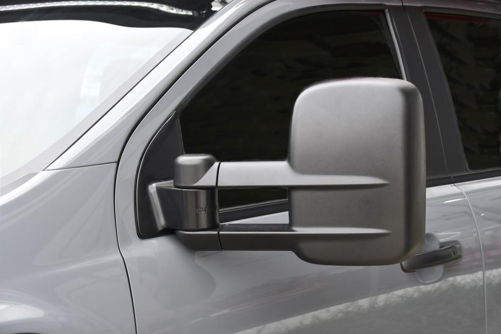 AUTOINFO 4WD DSC_5503 b