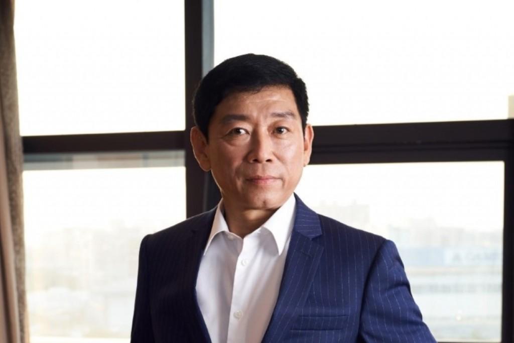 Jack Wei, Chairman, Great Wall Motor