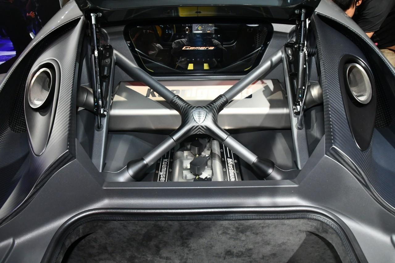 Koenigsegg Gemera Jesko Absolut Autoinfo (15)
