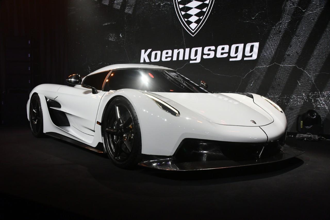 Koenigsegg Gemera Jesko Absolut Autoinfo (26)