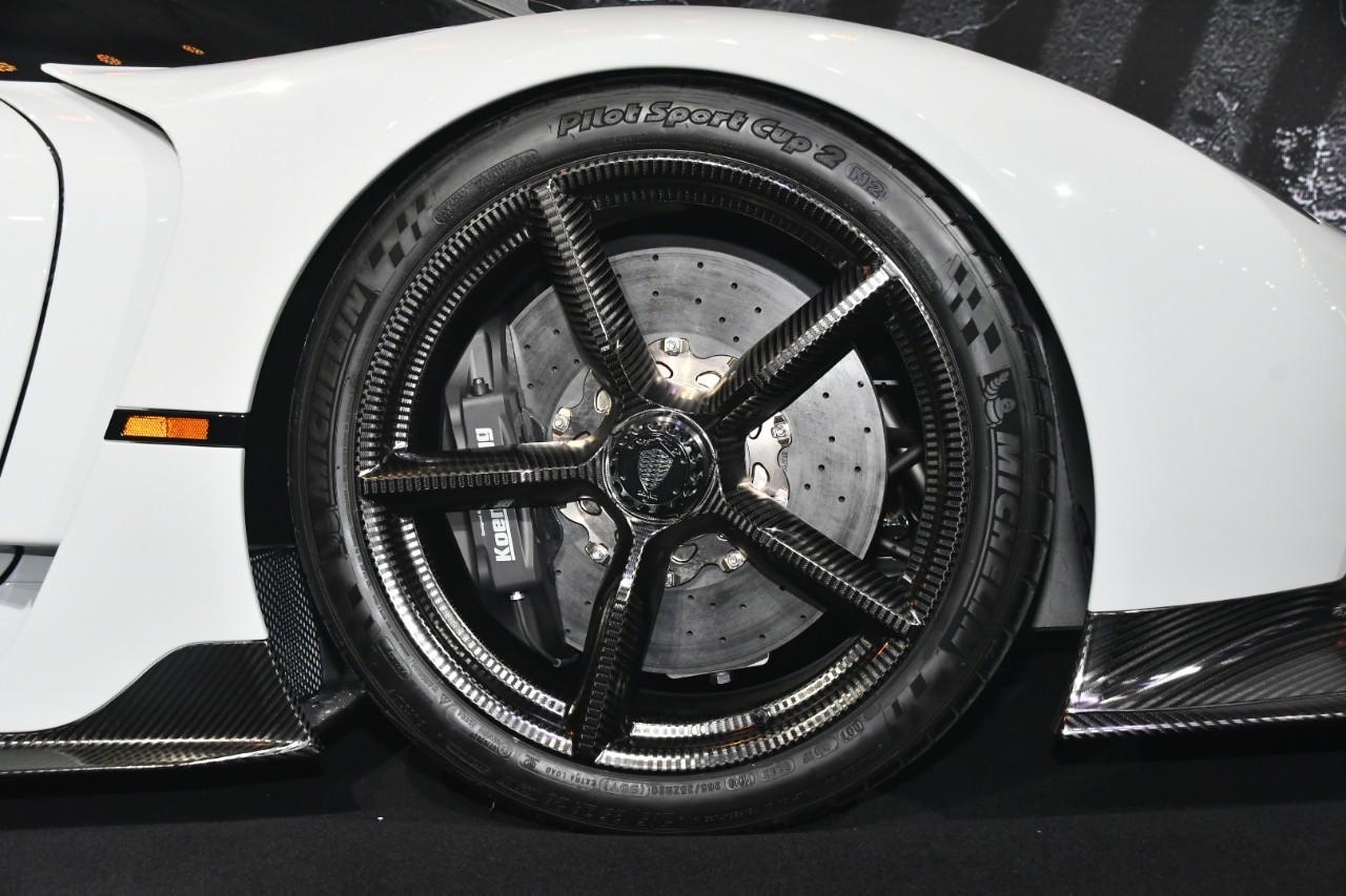 Koenigsegg Gemera Jesko Absolut Autoinfo (27)