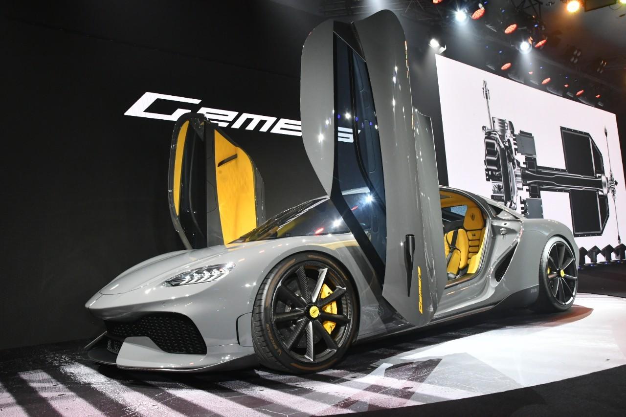 Koenigsegg Gemera Jesko Absolut Autoinfo (32)
