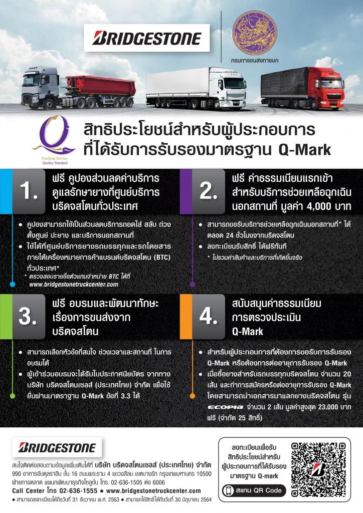 Q-Mark Final version 1