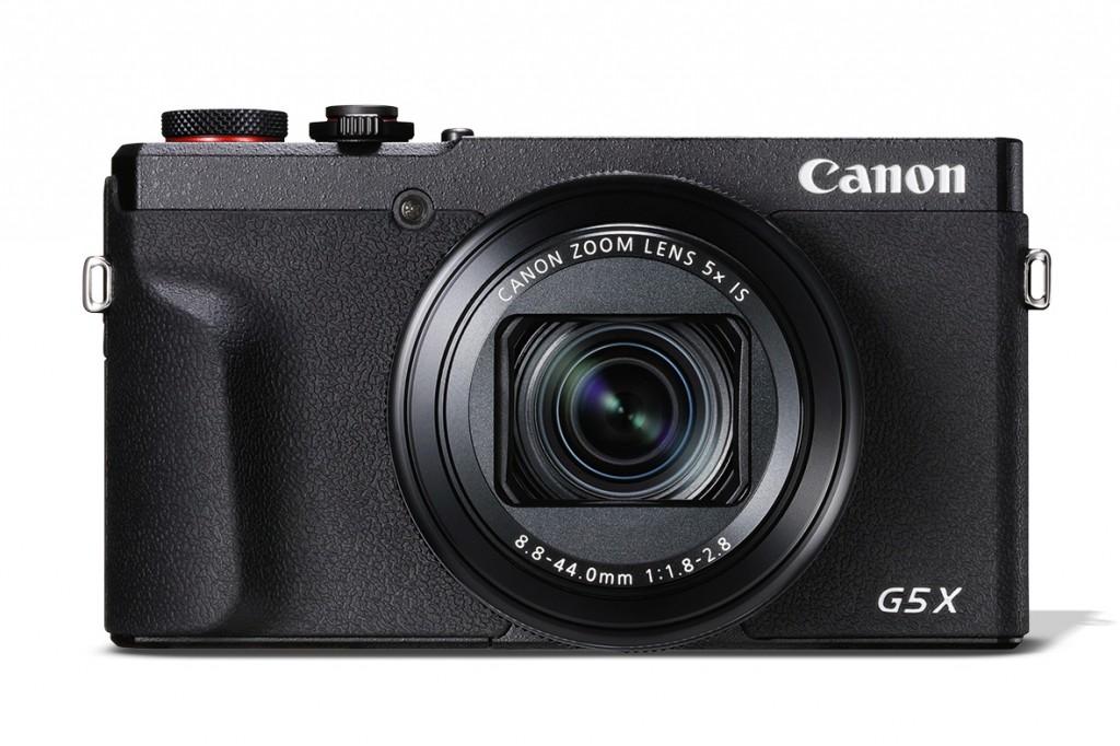 TTT306.horizon_travel.CanonPowerShotG5XMarkII 6fc27c58ca954d30b5