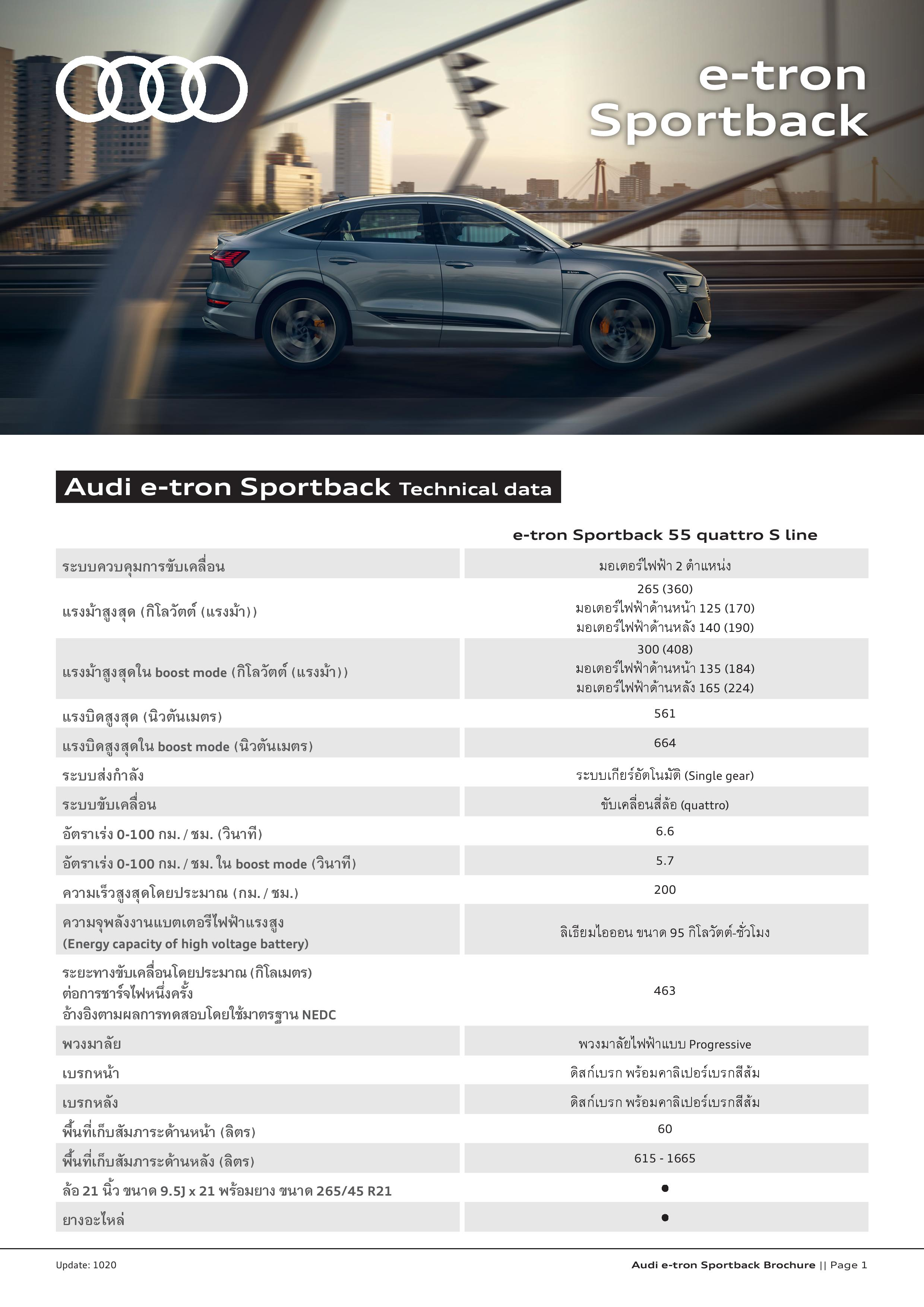 e-tron_Sportback_WebBrochure_Oct2020-page-001