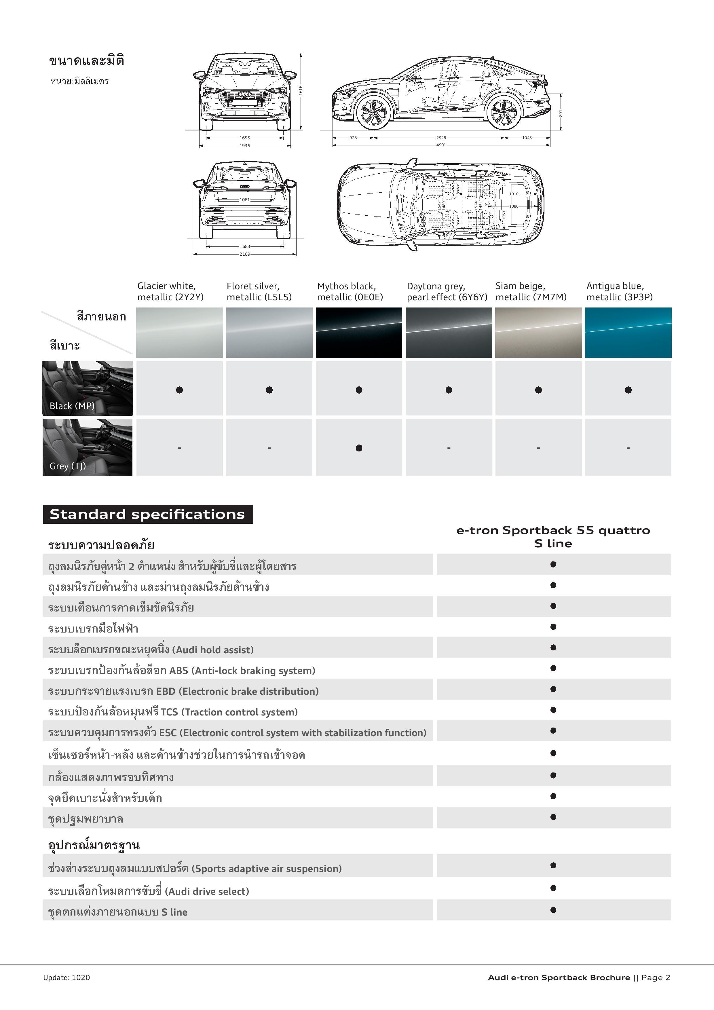 e-tron_Sportback_WebBrochure_Oct2020-page-002