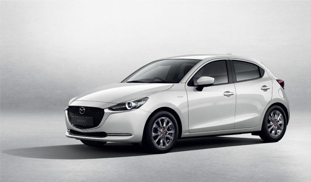 1605184841110_01_Mazda2 Sports 100th Anniversary Edition