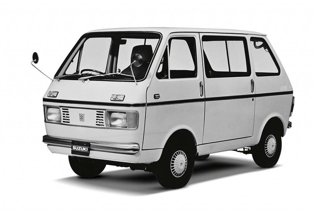 1969_Carry_Van_L40V copy