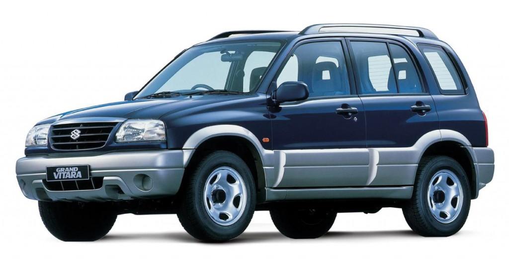 2004 Suzuki_Grand_Vitara copy
