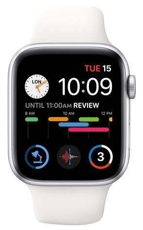 Apple watch SE OK copy