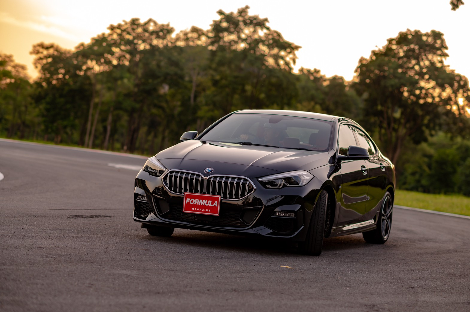 BMW 218i GranCoupe_2