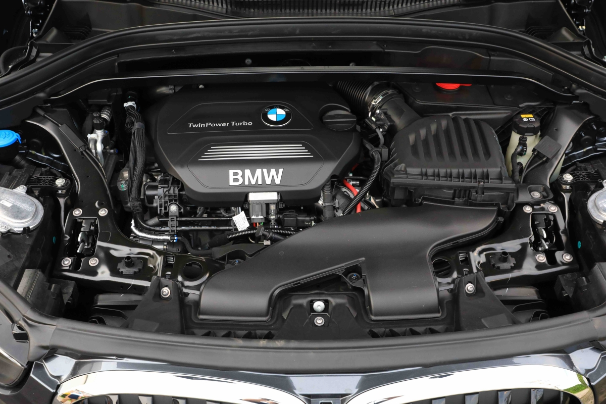 BMW 430i Coupe 220i Gran Coupe X1 M Sport Autoinfo (1)