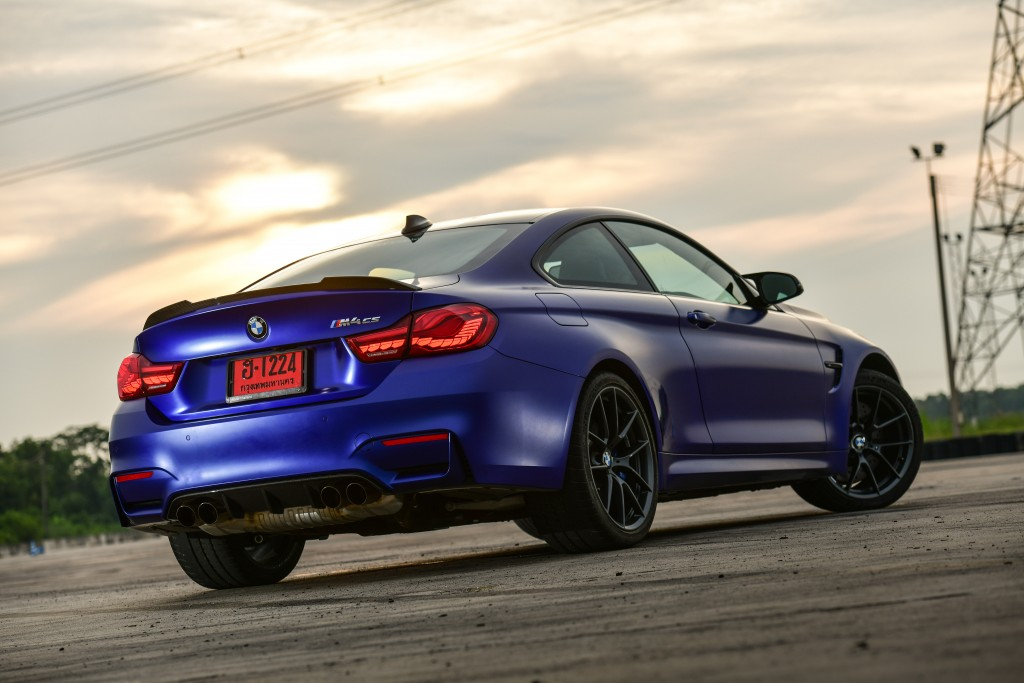 BMW M4 CS Coupe (39)