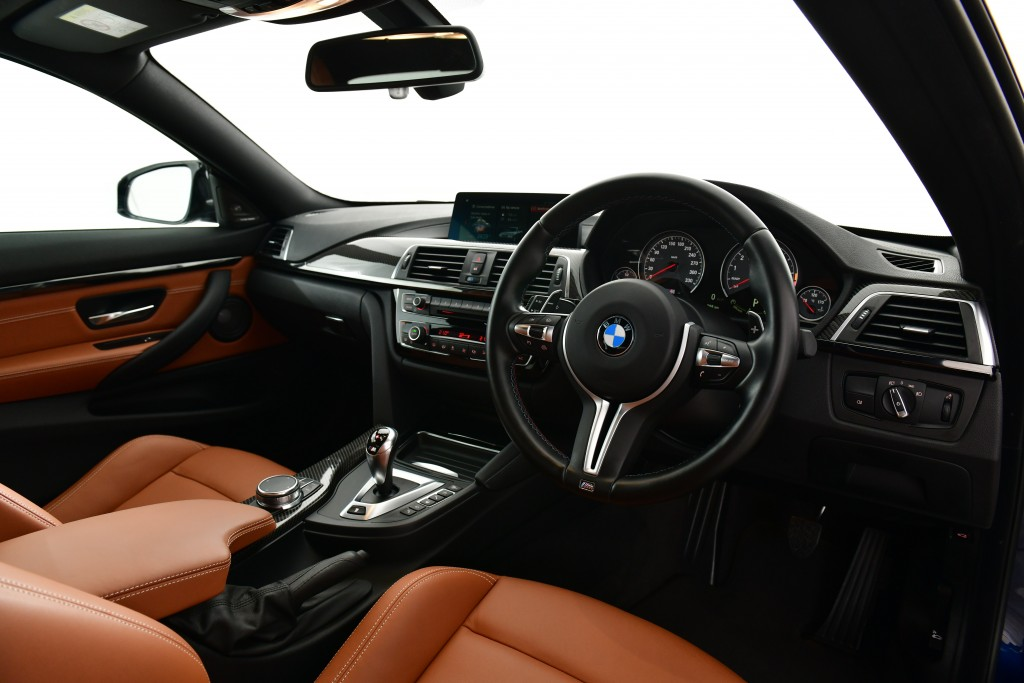 BMW M4 Competition (29)