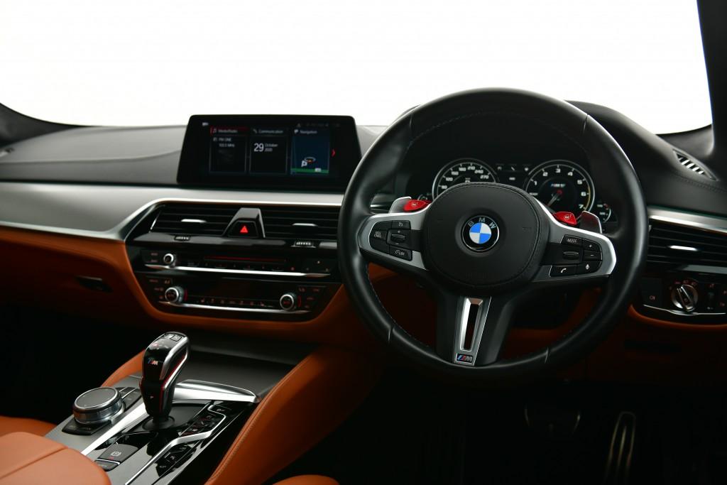 BMW M5 (22)