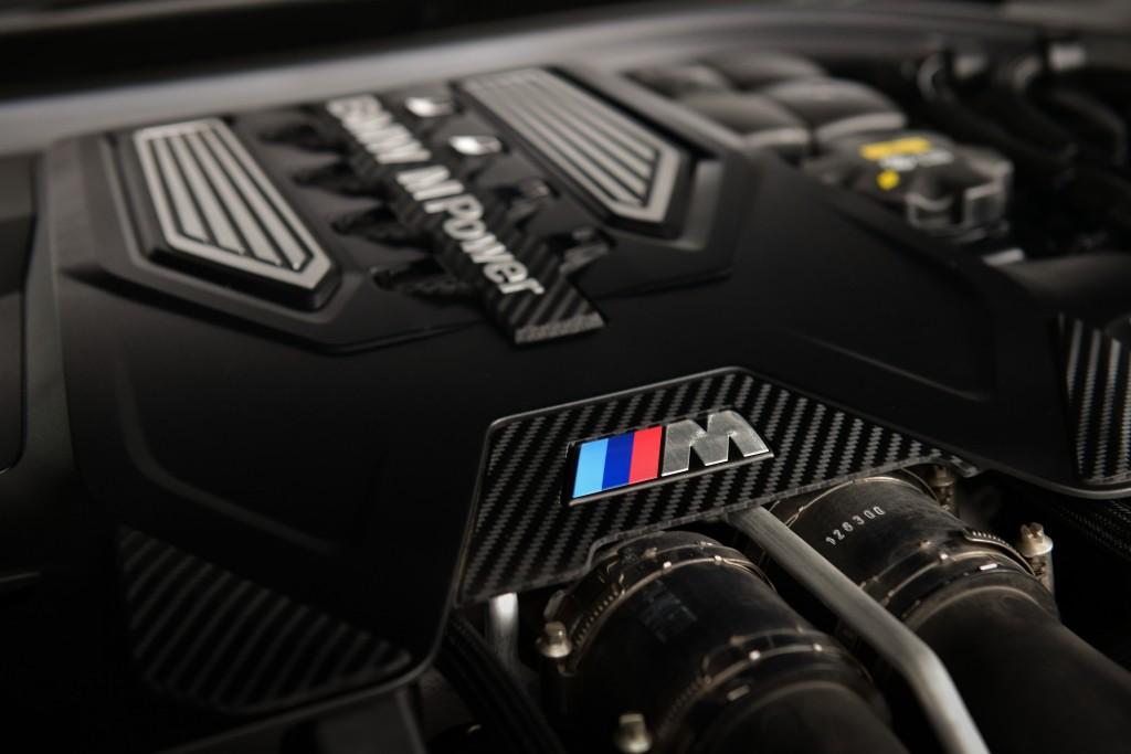 BMW M5 (29)