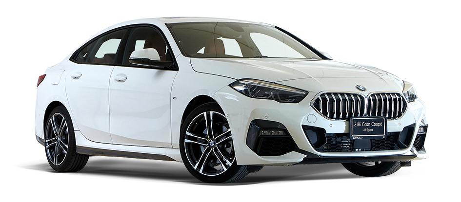 BMW i218_white_02 for Ad copy