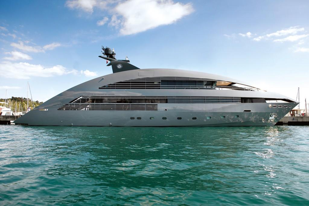 HIW140.trans_yachts.4 ef46f00ca3be4f328314a1e7c786d04f