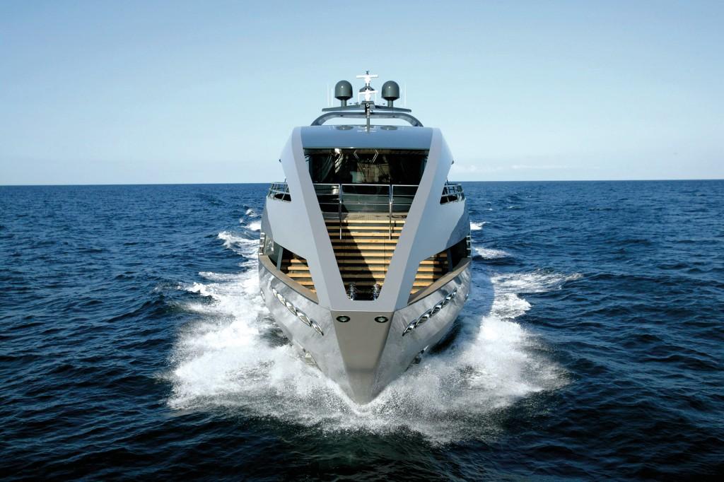 HIW140.trans_yachts.6 2d7c5bd7a96b4366994c5d6b09ffbe64
