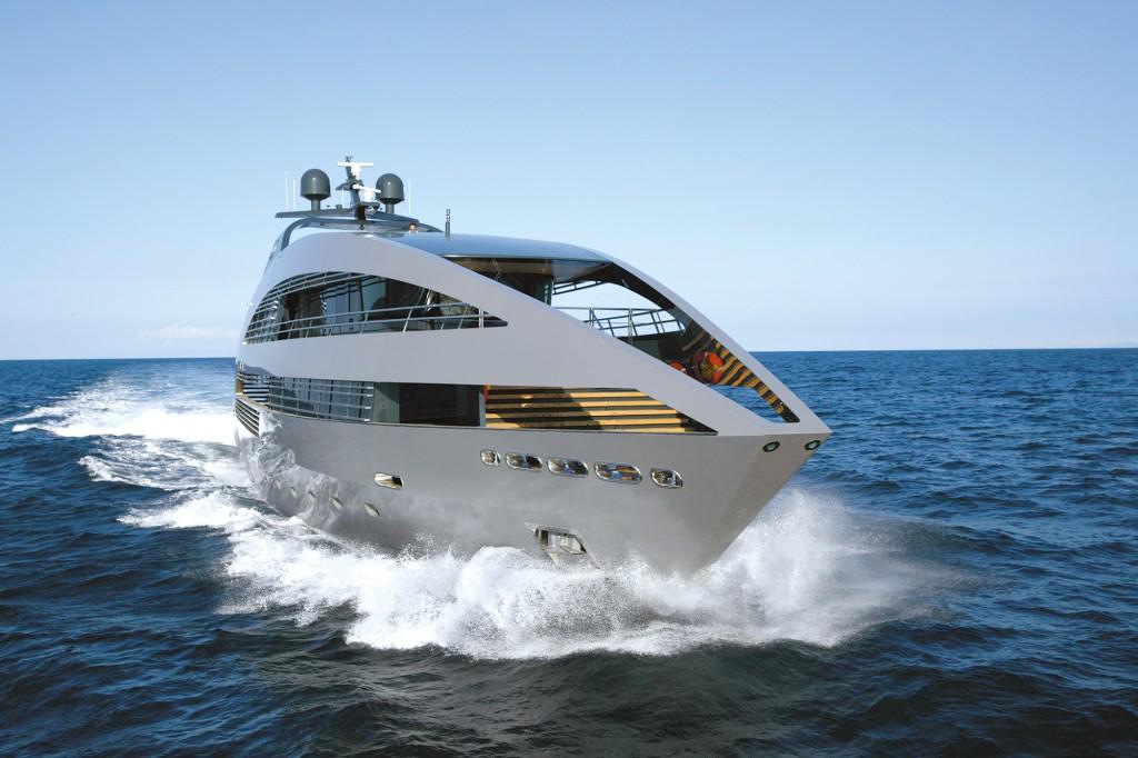 HIW140.trans_yachts.7 9ef3d5f48cdd4b5fb4d84b4fc96a53df