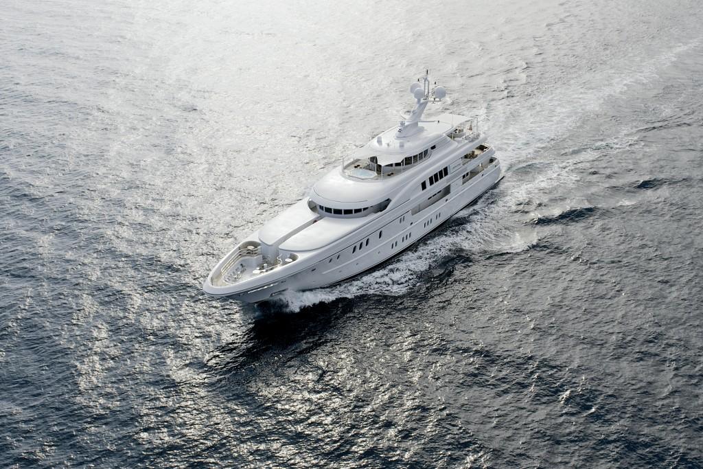 HIW140.trans_yachts.arkley_1 a9d7f251fac248f0ab88475aeb061db5