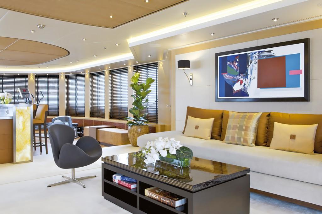 HIW140.trans_yachts.interior_1 80ca5a82ccf944418b5d1cf70d4e4758
