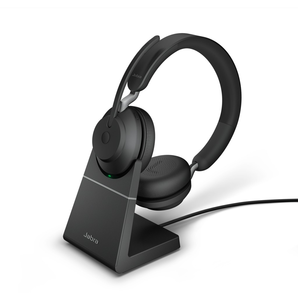 HIW140.wishlist.pr_cr_jabra_evolve2_65_product 174ee2674d96451f9