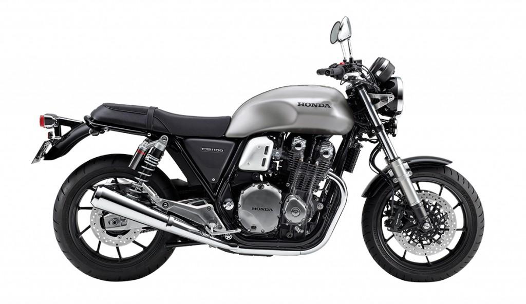 Honda CB 1100RS OK copy