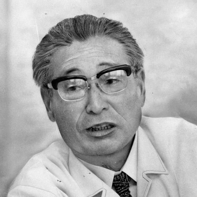 JITSUJIRO SUZUKI copy