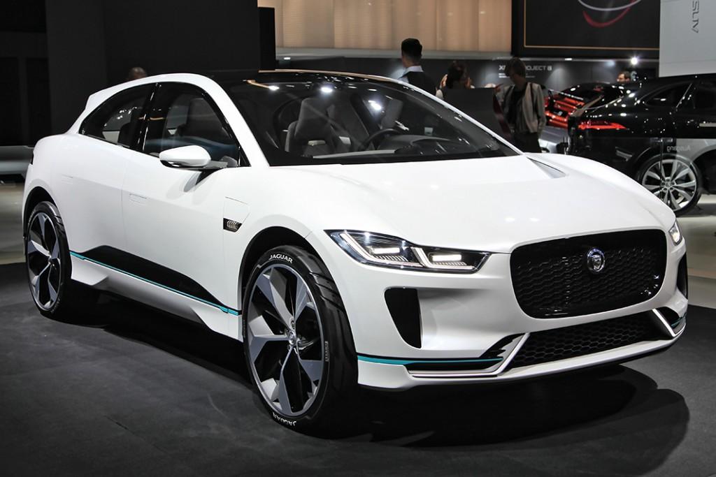 Jaguar_I-Pace_IMG_0491 copy