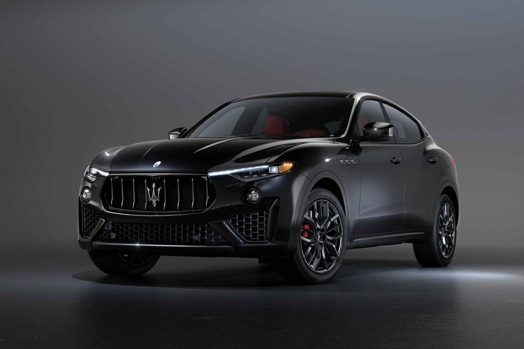 Maserati-Levante-Ribelle-Edizion-1 copy