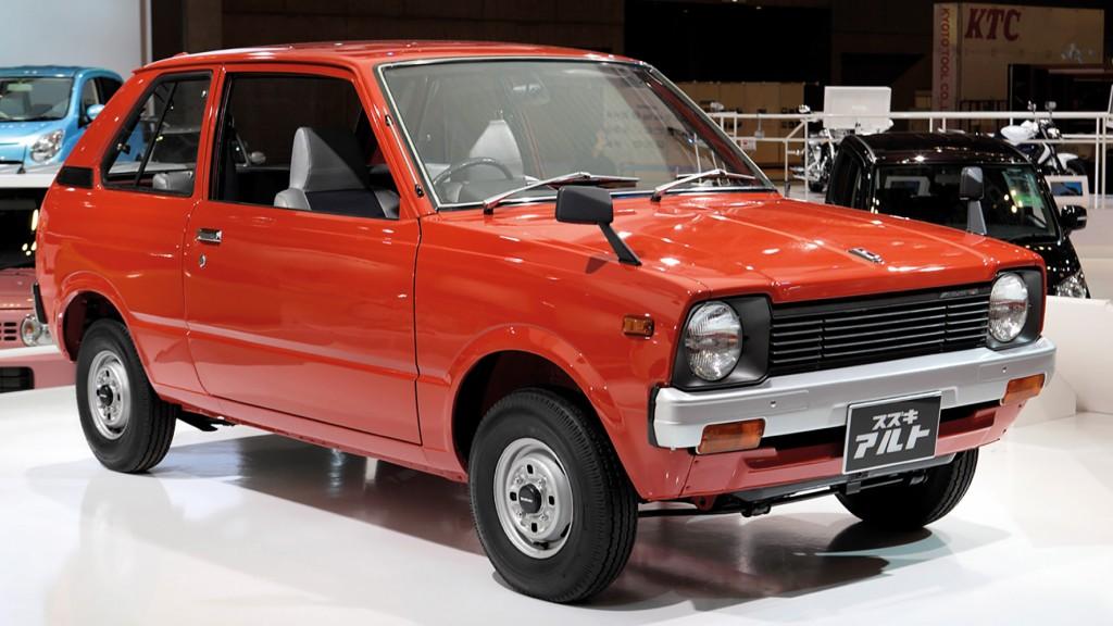 Suzuki_Alto_101 copy