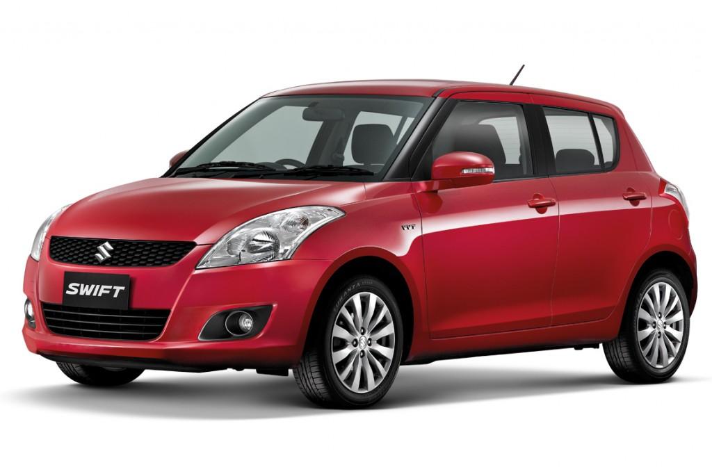 Suzuki_car OK copy
