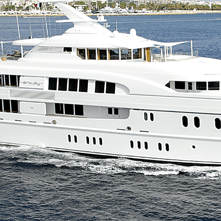 HIW140.trans_yachts.arkley_3 2ee3de959d434c6b93f8a01d0cb9bb6d