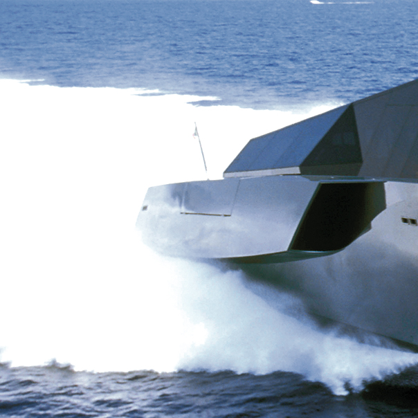 HIW140.trans_yachts.high_speed_pd_creditwally 0831670b76854398b2